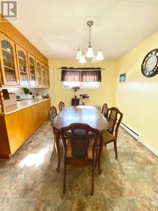 Photo 3: 3 Second Avenue in Lewisporte: House for sale : MLS®# 1228595