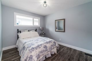 "Photo 3: 1041 HANSARD Crescent in Prince George: Lakewood House for sale in ""LAKEWOOD"" (PG City West (Zone 71))  : MLS®# R2554216"