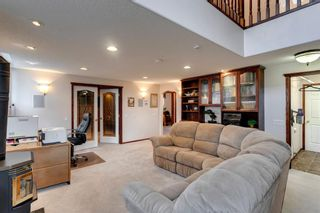 Photo 22: 388 Sienna Park Drive SW in Calgary: Signal Hill Detached for sale : MLS®# A1097255