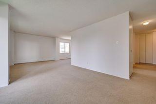Photo 3: 1502 9725 106 Street in Edmonton: Zone 12 Condo for sale : MLS®# E4256919