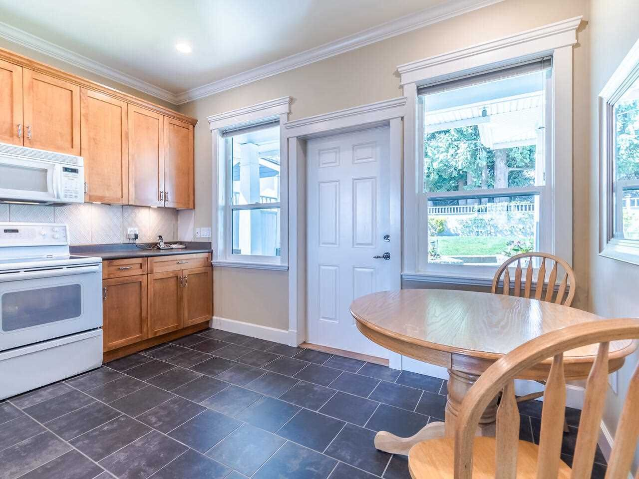 Photo 28: Photos: 905 LAUREL Street in New Westminster: The Heights NW House for sale : MLS®# R2570711