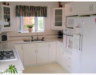 Photo 6: 722 FOXGROVE Avenue in WINNIPEG: Birdshill Area Residential for sale (North East Winnipeg)  : MLS®# 2907816