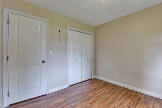 Photo 8: 14888 96 Avenue in Surrey: Fleetwood Tynehead House for sale : MLS®# R2575154