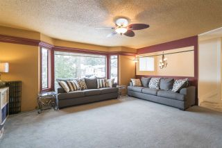 """Photo 3: 4469 202A Street in Langley: Langley City House for sale in """"BROOKSWOOD"""" : MLS®# R2134697"""