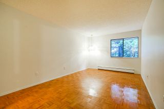 "Photo 14: 307 13977 74 Avenue in Surrey: East Newton Condo for sale in ""Glencoe Estates"" : MLS®# R2529558"