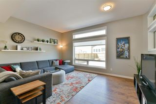 Photo 3: 27 Colebrook Avenue in Winnipeg: Richmond West Residential for sale (1S)  : MLS®# 202105649