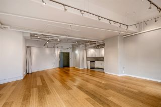 """Photo 9: 299 ALEXANDER Street in Vancouver: Hastings Condo for sale in """"THE EDGE"""" (Vancouver East)  : MLS®# R2126251"""