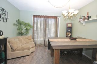 Photo 15: 1820 Keys Place in Abbotsford: Central Abbotsford House for sale : MLS®# R2606197