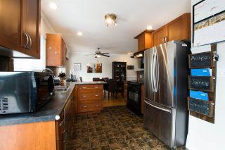 Photo 11: 5384 MAPLE Crescent in Delta: Delta Manor House for sale (Ladner)  : MLS®# R2546269