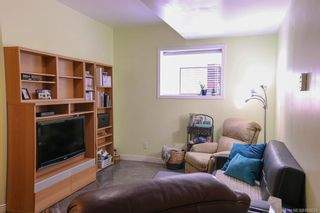 Photo 41: 6443 Fox Glove Terr in Central Saanich: CS Tanner House for sale : MLS®# 882634
