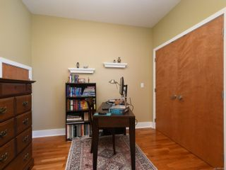 Photo 16: 17 10520 McDonald Park Rd in : NS McDonald Park Row/Townhouse for sale (North Saanich)  : MLS®# 871986