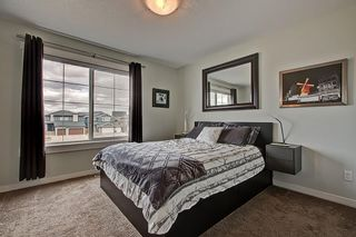 Photo 19: 42 248 Kinniburgh Boulevard: Chestermere Row/Townhouse for sale : MLS®# A1093515
