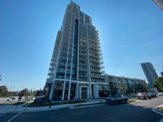 Photo 18: 1307 4488 JUNEAU Street in Burnaby: Brentwood Park Condo for sale (Burnaby North)  : MLS®# R2626009