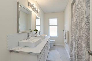 "Photo 25: 394 DARTMOOR Drive in Coquitlam: Coquitlam East House for sale in ""DARTMOOR"" : MLS®# R2578962"