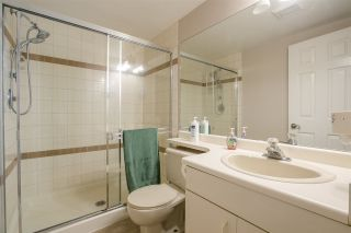 """Photo 10: 404 2733 ATLIN Place in Coquitlam: Coquitlam East Condo for sale in """"ATLIN COURT"""" : MLS®# R2232992"""