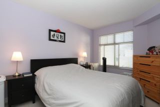 "Photo 7: 316 12248 224 Street in Maple Ridge: East Central Condo for sale in ""URBANO"" : MLS®# R2211064"