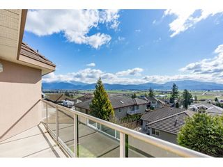 Photo 15: 35158 KNOX Crescent in Abbotsford: Abbotsford East House for sale : MLS®# R2551194