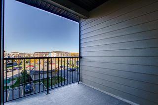 Photo 36: 420 274 MCCONACHIE Drive in Edmonton: Zone 03 Condo for sale : MLS®# E4265134