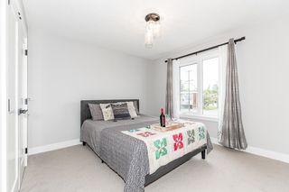 Photo 29: 9656 81 Avenue in Edmonton: Zone 17 House for sale : MLS®# E4253708