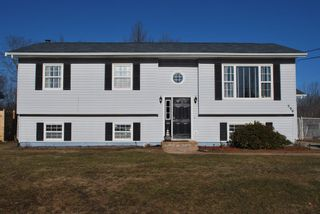Photo 20: 596 Maxner Drive in Greenwood: 404-Kings County Residential for sale (Annapolis Valley)  : MLS®# 202105504