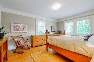Photo 14: 1439 DEVONSHIRE Crescent in Vancouver: Shaughnessy House for sale (Vancouver West)  : MLS®# R2504843