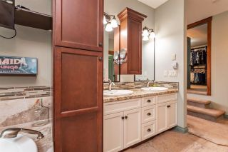 "Photo 16: 34675 GORDON Place in Mission: Hatzic House for sale in ""Gordon Place"" : MLS®# R2572935"