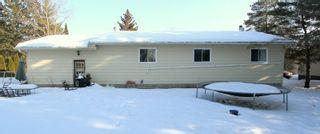 Photo 13: 637 Balsam Lake Drive in Kawartha Lakes: Rural Bexley House (Bungalow-Raised) for sale : MLS®# X4700530