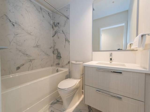 """Photo 12: Photos: 310 6633 CAMBIE Street in Vancouver: Oakridge VW Condo for sale in """"CAMBRIA"""" (Vancouver West)  : MLS®# R2132191"""