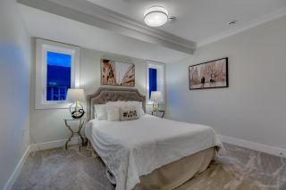 Photo 11: 1232 E 11TH Avenue in Vancouver: Mount Pleasant VE 1/2 Duplex for sale (Vancouver East)  : MLS®# R2246645