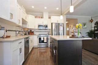 """Photo 6: 23 7411 MORROW Road: Agassiz Townhouse for sale in """"Sawyers Landing"""" : MLS®# R2565261"""