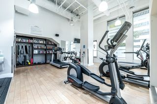 """Photo 29: 2707 1351 CONTINENTAL Street in Vancouver: Downtown VW Condo for sale in """"MADDOX"""" (Vancouver West)  : MLS®# R2623874"""