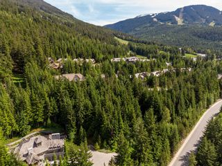 Photo 5: 4901 HORSTMAN Place in Whistler: Benchlands Land for sale : MLS®# R2612602