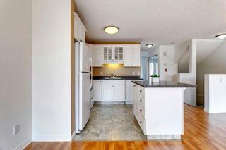 Photo 14: 204 10105 95 Street in Edmonton: Zone 13 Townhouse for sale : MLS®# E4246553