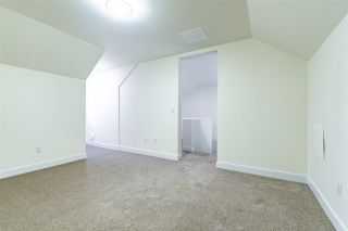 Photo 16: 2 548 PARK Street in Hope: Hope Center Townhouse for sale : MLS®# R2517486