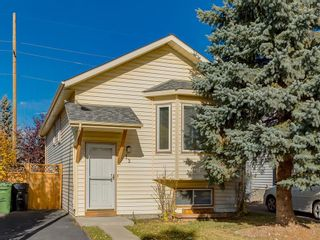 Photo 34: 13 SHAWGLEN Court SW in Calgary: Shawnessy House for sale : MLS®# C4142331