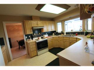 Photo 3: 1259 JOHNSON Street in Coquitlam: Canyon Springs House for sale : MLS®# V819411
