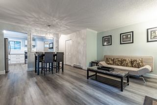 """Photo 7: 107 13726 67 Avenue in Surrey: East Newton Townhouse for sale in """"Hyland Creek Estates"""" : MLS®# R2616694"""