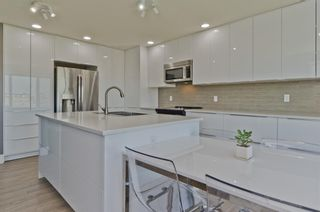 Photo 10: 656 LUXSTONE Landing SW: Airdrie Detached for sale : MLS®# A1018959