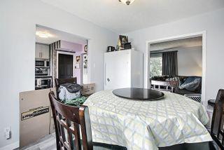 Photo 14: 13327 89A Street in Edmonton: Zone 02 Townhouse for sale : MLS®# E4256924