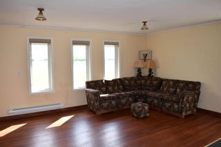 Photo 9: 30069 Melrose Road North in Springfield Rm: Cook's Creek Residential for sale (R04)  : MLS®# 202121387