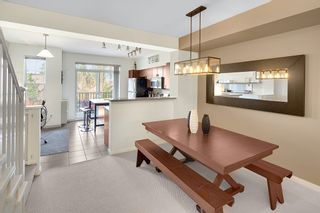 """Photo 7: 106 2200 PANORAMA Drive in Port Moody: Heritage Woods PM Townhouse for sale in """"QUEST"""" : MLS®# R2248826"""
