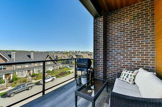 """Photo 11: 304 260 SALTER Street in New Westminster: Queensborough Condo for sale in """"Portage"""" : MLS®# R2265061"""