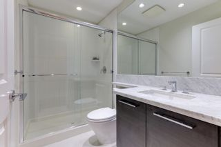 """Photo 18: 3006 3102 WINDSOR Gate in Coquitlam: New Horizons Condo for sale in """"CELADON"""" : MLS®# R2623900"""