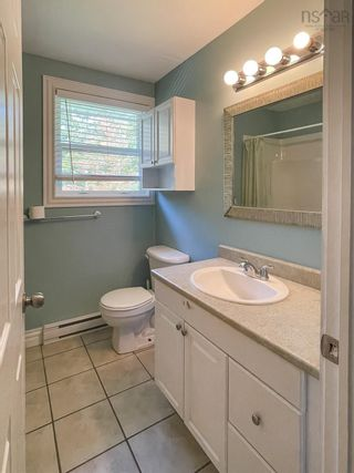 Photo 9: 2467 Loretta Avenue in Coldbrook: 404-Kings County Residential for sale (Annapolis Valley)  : MLS®# 202125866
