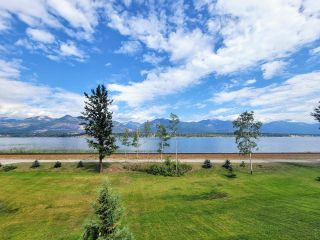 Photo 11: 4392 COY ROAD in Invermere: House for sale : MLS®# 2460410