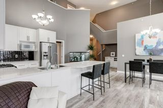 Photo 9: 505 138 18 Avenue SE in Calgary: Mission Apartment for sale : MLS®# A1053765
