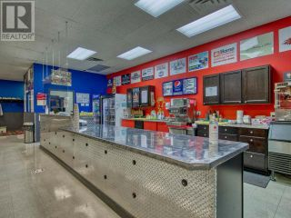 Photo 15: 734-746 1ST AVE in Chase: Business for sale : MLS®# 160257