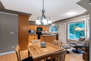 """Photo 16: 175 1140 CASTLE Crescent in Port Coquitlam: Citadel PQ Townhouse for sale in """"The Uplands"""" : MLS®# R2619994"""