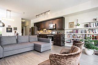 Photo 9: 302 750 Tache Avenue in Winnipeg: St Boniface Condominium for sale (2A)  : MLS®# 202115107