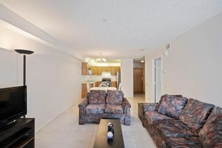 Photo 13: 218 8535 Bonaventure Drive SE in Calgary: Acadia Apartment for sale : MLS®# A1101353